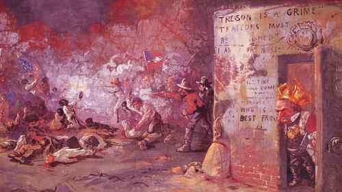 160729-Schermerhorn-Massacre-anniv-tease_oewrpp
