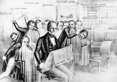 Henry Clay 1839